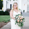 COUTNEY_BRIDAL_014