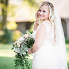 COUTNEY_BRIDAL_052
