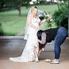 COUTNEY_BRIDAL_145