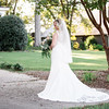 COUTNEY_BRIDAL_040