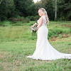 COUTNEY_BRIDAL_245