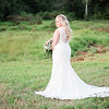 COUTNEY_BRIDAL_235