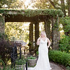 COUTNEY_BRIDAL_110