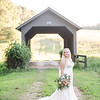 COUTNEY_BRIDAL_134