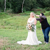 COUTNEY_BRIDAL_223
