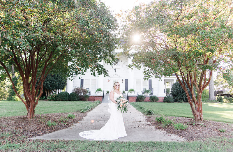 COUTNEY_BRIDAL_001