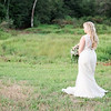 COUTNEY_BRIDAL_226