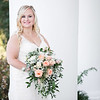 COUTNEY_BRIDAL_085