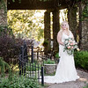 COUTNEY_BRIDAL_094