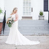 COUTNEY_BRIDAL_065