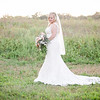 COUTNEY_BRIDAL_195