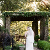 COUTNEY_BRIDAL_123