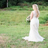 COUTNEY_BRIDAL_227
