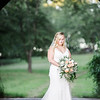COUTNEY_BRIDAL_160