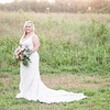 COUTNEY_BRIDAL_215