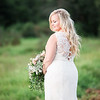 COUTNEY_BRIDAL_241