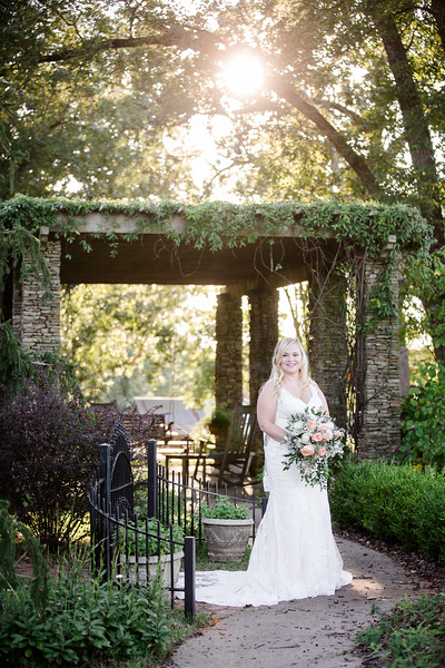 COUTNEY_BRIDAL_088