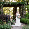 COUTNEY_BRIDAL_095
