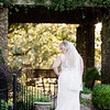 COUTNEY_BRIDAL_121