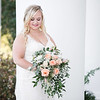 COUTNEY_BRIDAL_086