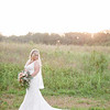 COUTNEY_BRIDAL_204