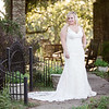 COUTNEY_BRIDAL_115