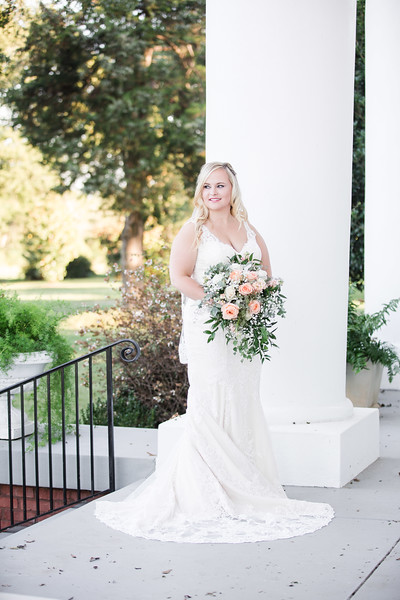 COUTNEY_BRIDAL_075