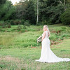 COUTNEY_BRIDAL_244