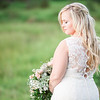 COUTNEY_BRIDAL_233