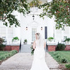 COUTNEY_BRIDAL_033