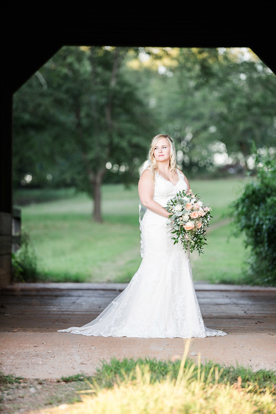 COUTNEY_BRIDAL_150
