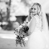 COUTNEY_BRIDAL_048