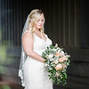 COUTNEY_BRIDAL_167