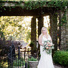 COUTNEY_BRIDAL_103