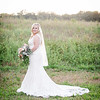 COUTNEY_BRIDAL_184