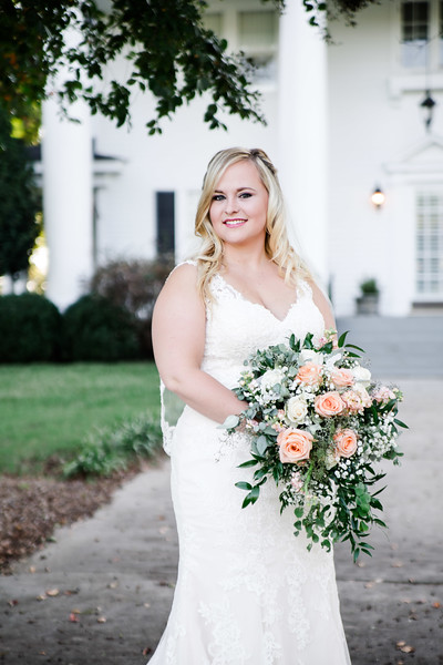 COUTNEY_BRIDAL_015