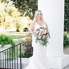 COUTNEY_BRIDAL_073