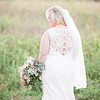 COUTNEY_BRIDAL_213