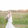 COUTNEY_BRIDAL_198