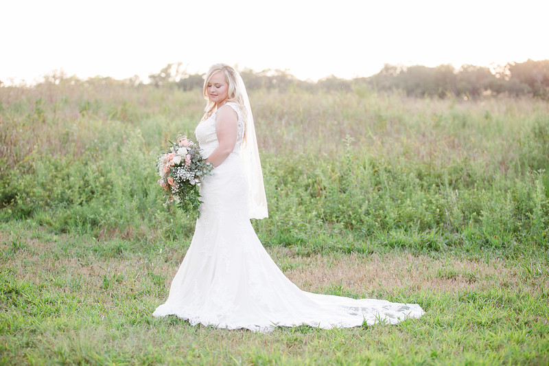 COUTNEY_BRIDAL_196