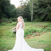 COUTNEY_BRIDAL_237