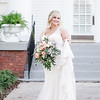 COUTNEY_BRIDAL_070