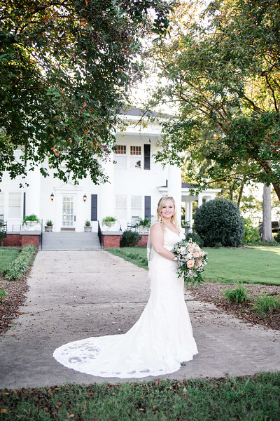 COUTNEY_BRIDAL_018
