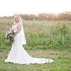 COUTNEY_BRIDAL_199