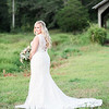 COUTNEY_BRIDAL_243
