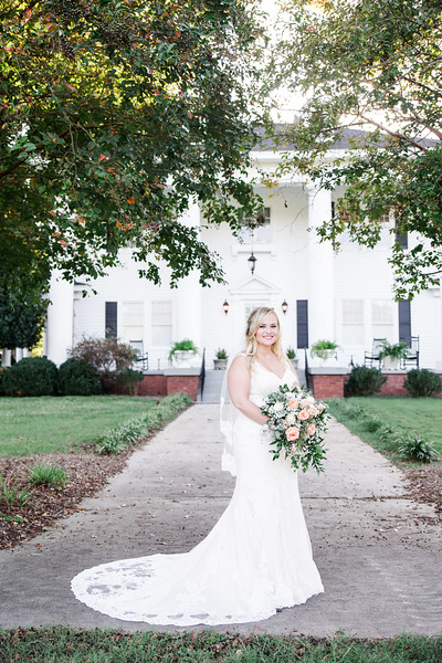 COUTNEY_BRIDAL_003