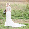 COUTNEY_BRIDAL_218