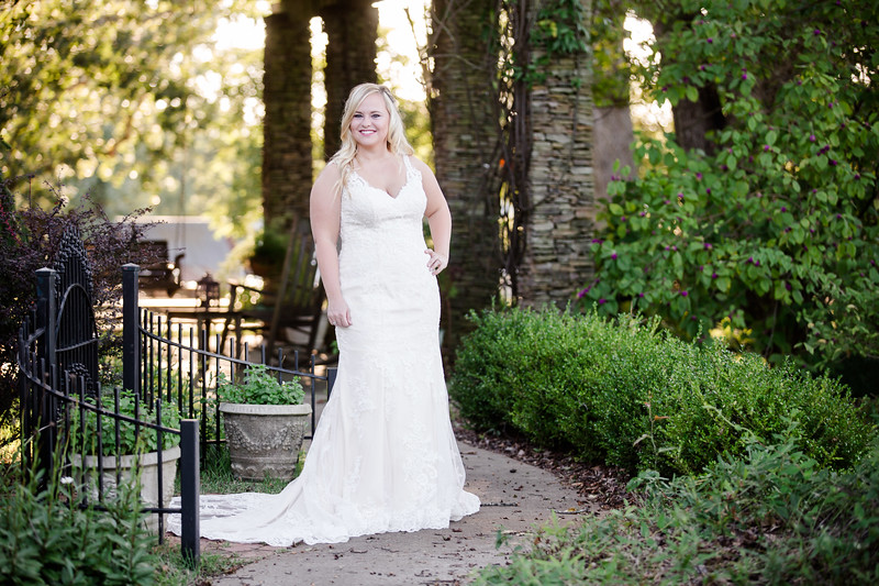 COUTNEY_BRIDAL_107