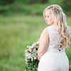 COUTNEY_BRIDAL_231