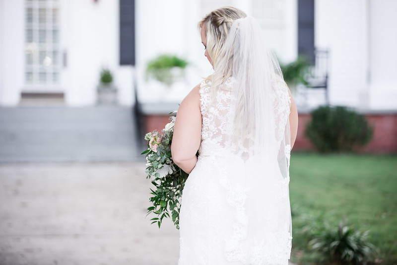 COUTNEY_BRIDAL_038